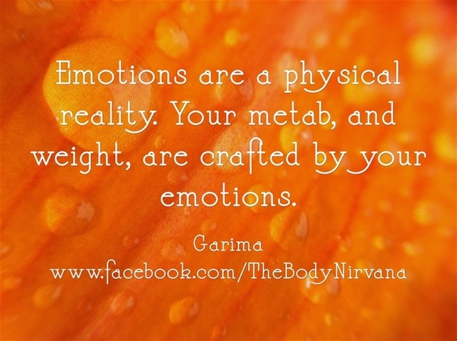 http://thebodynirvana.com/wp-content/uploads/2017/03/Emotions-are-physical-1.jpg