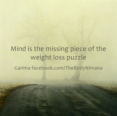 http://thebodynirvana.com/wp-content/uploads/2017/03/Mind-is-the-missing-1.jpg